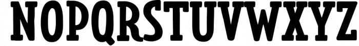 Limes�handmade fontfamily 20 Font UPPERCASE