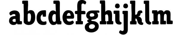 Limes�handmade fontfamily 20 Font LOWERCASE