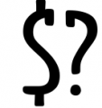 Limes�handmade fontfamily 3 Font OTHER CHARS