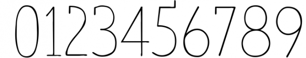 Limes�handmade fontfamily 5 Font OTHER CHARS
