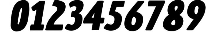 Limes�handmade fontfamily 9 Font OTHER CHARS