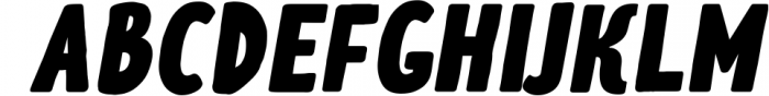 Limes�handmade fontfamily 9 Font UPPERCASE