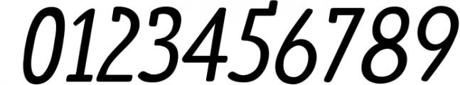 Limes�handmade fontfamily Font OTHER CHARS