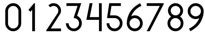 Libby Regular:Version 1.00 Font OTHER CHARS