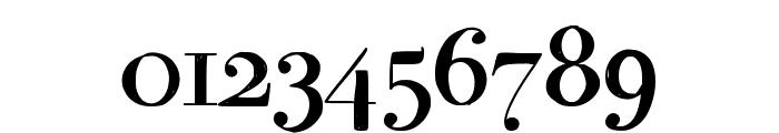 LindysDiner Font OTHER CHARS