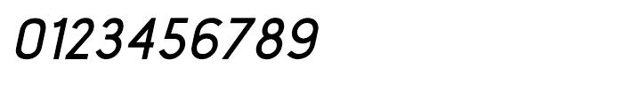 Lintel Bold Italic Font OTHER CHARS