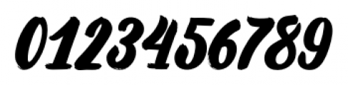 LiebeDoris Bold Italic Font OTHER CHARS