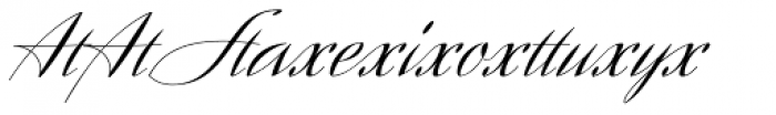 Libertine Extras Font OTHER CHARS