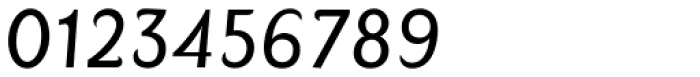 Liebelei Pro Light Italic Font OTHER CHARS