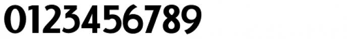 Lieur Black Font OTHER CHARS