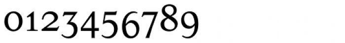 Life SC Regular Font OTHER CHARS