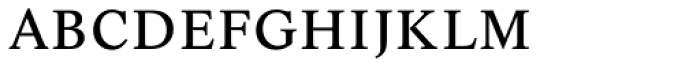 Life SC Regular Font LOWERCASE