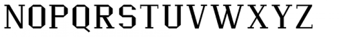 LifeAfterCollege Overlay Wide Inside Font UPPERCASE