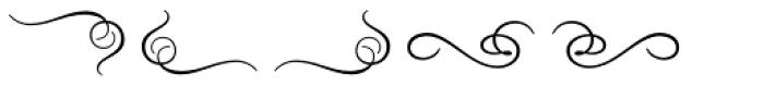 Lifehack Goodies Font UPPERCASE
