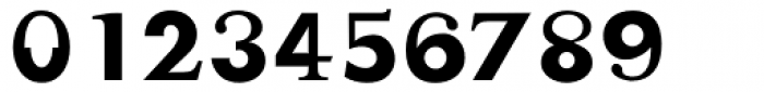 Lifer Font OTHER CHARS