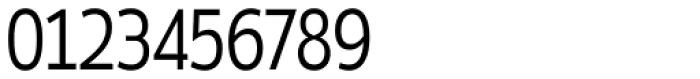 Ligurino Cond Light Font OTHER CHARS