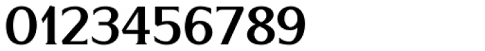 Limonata Medium Font OTHER CHARS