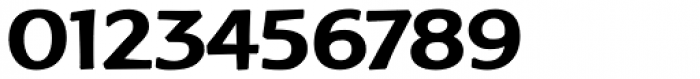 Linotype Atlantis Std Bold Font OTHER CHARS