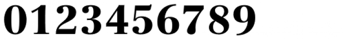 Linotype Centennial Pro 95 Black Font OTHER CHARS