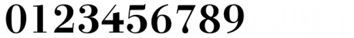 Linotype Gianotten Bold Font OTHER CHARS