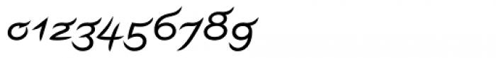 Linotype Pegathlon Std Regular Font OTHER CHARS