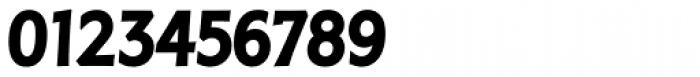 Linotype Pisa Com Headline Font OTHER CHARS