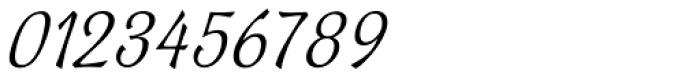 Linotype Sallwey Script Pro Regular Font OTHER CHARS