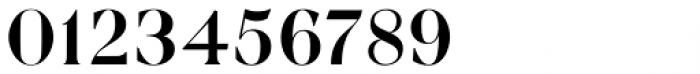 Linsingen Moderna Font OTHER CHARS
