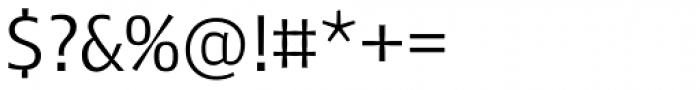 Lipa Agate High Light Font OTHER CHARS