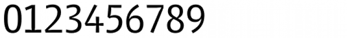 Lipa Agate High Nar Font OTHER CHARS