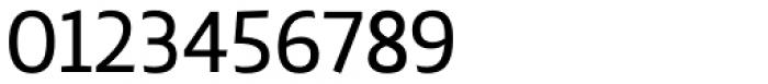Lisboa Hebrew Regular Font OTHER CHARS