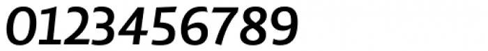 Lisboa Swash Bold Italic Font OTHER CHARS