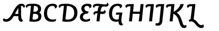 Lisboa Swash Bold Italic Font UPPERCASE