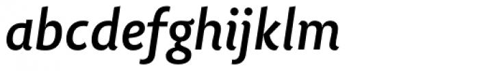 Lisboa Swash Bold Italic Font LOWERCASE