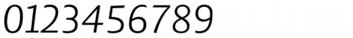 Lisboa Swash Light Italic Font OTHER CHARS
