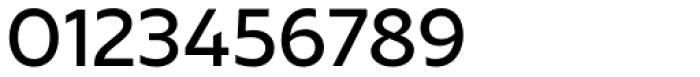 Liszt FY Regular Font OTHER CHARS