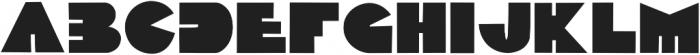Lococo ttf (400) Font UPPERCASE