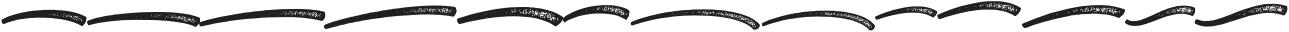 Lofinight swash textured otf (400) Font UPPERCASE