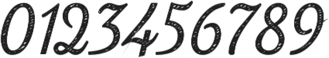 Look Script Jean Regular otf (400) Font OTHER CHARS