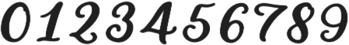 Love At First Sight Script Swash Alternates Swash Alternates otf (400) Font OTHER CHARS