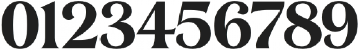 Lovechild Regular otf (400) Font OTHER CHARS