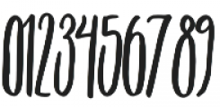 Lovile Type Medium Regular otf (500) Font OTHER CHARS