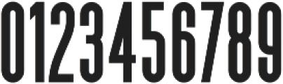 Loyalty Sans Regular ttf (400) Font OTHER CHARS