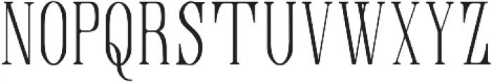 love and live ttf (400) Font LOWERCASE