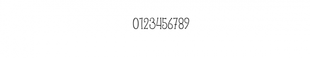 LOVEANDBEACH1.OTF Font OTHER CHARS