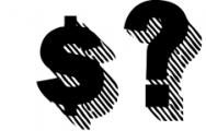 LOGOS | 5 Font Logo 4 Font OTHER CHARS