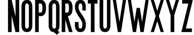 Love Rosnita Font Duo 1 Font LOWERCASE
