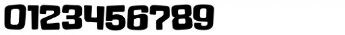 Lolapeluza Black Font OTHER CHARS