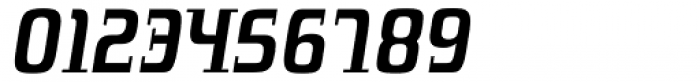 London Seventy Eight Fall Font OTHER CHARS