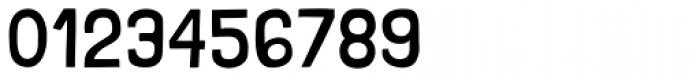Londrina Book Serif Regular Font OTHER CHARS